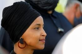 """""""ديلي ميل"""" تزعم: اختبار DNA يثبت أن إلهان عمر تزوجت شقيقها لتجاوز قواعد الهجرة الأمريكية"""