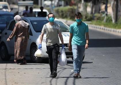لجنة الطوارئ العليا بمحافظة غزة تصدر قرارات جديدة حول مواجهة فيروس كورونا