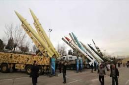 """""""معاريف"""": من الخطأ النظر للرد الإيراني من زاوية النتائج"""