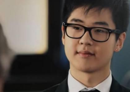 صحيفة أمريكية تثير نبأ اختفاء نجل شقيق زعيم كوريا الشمالية وتتنبأ بمصيره