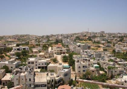 وقفة برام الله تؤكد أن لا انتخابات بدون القدس ترشحا وانتخابا