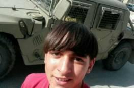 صور.. ماذا كتب الشهيد  الوسيم قتيبة زهران في وصيته؟