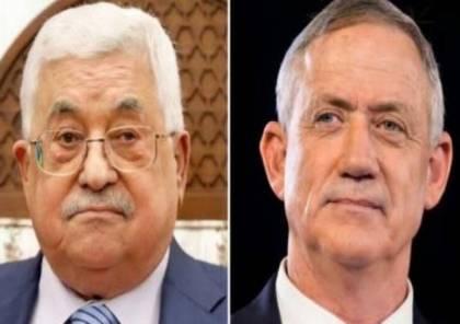 """يديعوت تكشف عن """"التسهيلات"""" التي ستقدمها """"إسرائيل"""" للسلطة الفلسطينية"""