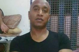 الاحتلال يُعرقل الإفراج عن الأسير الأردنيّ عبد الله أبو جابر بعد 20 عاما ونصف من الاعتقال