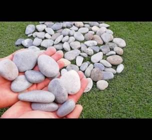 كيف-تصنع-تحف-منزلية-ساحرة-بقطع-الحجارة-فيديو