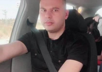 استشهاد ضابط في الأمن الوطني بعد اعتداء المستوطنين عليه بنابلس