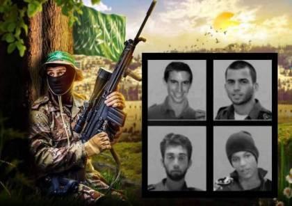 مصادر إسرائيلية : فرصة صفقة تبادل أسرى مع حماس تتبدد