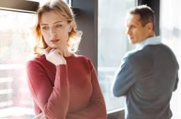 طرق فعالة لتقليل الخلافات بين الزوجين خلال العطلة