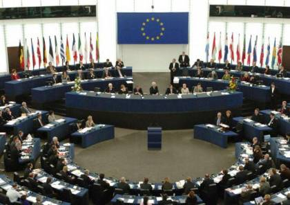 قناة عبرية: إحباط إقرار وثيقة أوروبية لمنع فتح مكاتب تمثيلية في القدس