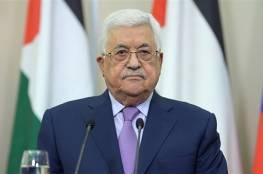 الرئيس يتلقي برقيتي تهنئة من نظيره المصري والعاهل الاردني بذكرى المولد النبوي