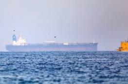 """طهران تكشف الهدف من اتهام إيران بالهجوم على """"ميرسر ستريت"""""""