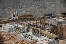 فتح: عمال فلسطين هم مناضلون يقومون بمهمة بناء الوطن