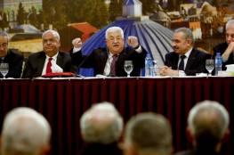 """محادثات إسرائيلية فلسطينية لمنع احتجاجات ضد """"صفقة القرن"""".. وهذا ما ابلغته اسرائيل لحماس"""