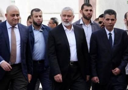 معاريف : إسرائيل تريد تهدئة بغزة بمعزل عن تبادل أسرى