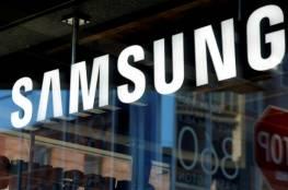 سامسونغ تطور خاصية جديدة لتبادل الملفات بين هواتف غالاكسي
