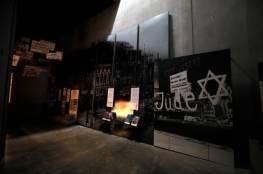 الإسرائيليون يحيون ذكرى المحرقة النازية افتراضياً بسبب كورونا