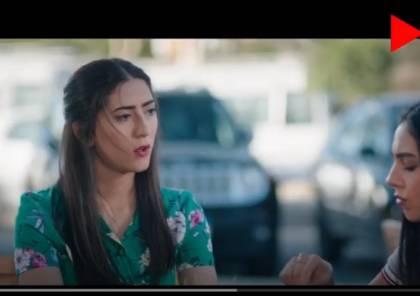مواعيد عرض مسلسل حكايات بنات الجزء الخامس علي on اون دراما