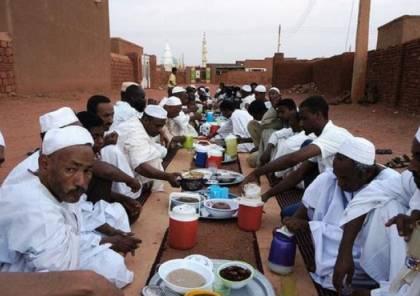 خطأ كارثي يتسبب في إفطار السودان قبل أذان المغرب: ماذا حدث؟