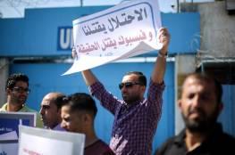 لجنة دعم الصحفيين: حملة شرسة بحق المحتوى الرقمي لإسكات الصوت الفلسطيني