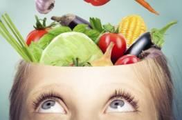 """هذه الأطعمة الـ12 """"تشحن"""" المخ وتقوي الذاكرة"""