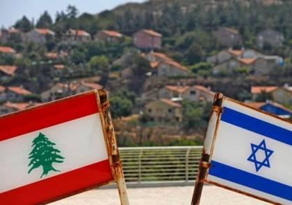"""صحيفة عبرية: ماذا لو ارتبط إطلاق الصورايخ إلى إسرائيل بتوجيهات من """"حزب الله"""" أو السنوار؟"""