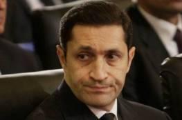 """""""ليس فقط بمقاطعة البضائع""""... علاء مبارك: هكذا يجب الرد على ماكرون"""