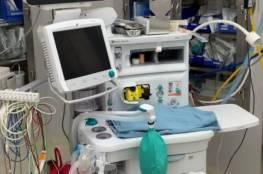 موقع عبري: شروط إسرائيلية مقابل إدخال أجهزة تنفس ومعدات طبية إلى قطاع غزة.. تعرف عليها