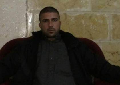 مقتل الشاب كمال أبو محاميد بجريمة إطلاق نار في مخيم شعفاط