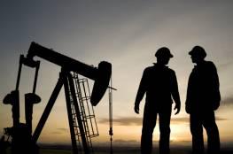 مصر تتفق مع 5 شركات للتنقيب عن الغاز و النفط غرب المتوسط