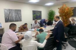 للمرة الأولى منذ عام ونصف..الاحتلال يعلن تنسيق خدمات قنصلية لسكان غزة