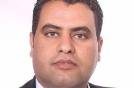 الحوار... طريق خلاص فاسلكوه..!! عماره بن عبد الله