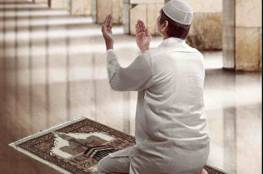 وقت صلاة الاستسقاء في الرياض وجميع مناطق السعودية