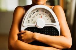 ماذا يحدث إن قستِ وزنكِ 15 مرّة في اليوم؟