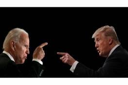 قواعد جديدة: كتم صوت ترامب وبايدن كيلا يقاطعا بعضهما البعض في المناظرة