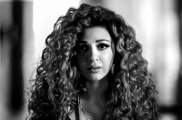 دعوى قضائية لمنع ميريام فارس من دخول مصر