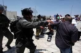 لجنة دعم الصحفيين ترصد 62 انتهاكا ضد الحريات الإعلامية خلال أبريل