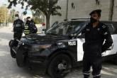 الأردن .. جريمة مروعة: زوج يحرق زوجته بالزيت المغلي في إربد