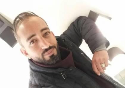"""الاحتلال يعتقل صحفيا من غزة اثناء عودته عبر معبر """"بيت حانون"""" الى القطاع"""