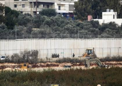 بالفيديو : آفيخاي أدرعي يطالب سكان جنوب لبنان بإخلاء منازلهم