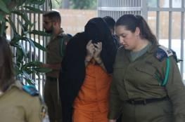 اغتصاب فلسطينيتين .. الجيش الإسرائيلي يكشف عن قضية تكتم عليها طوال 5 سنوات