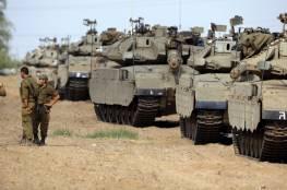 تقرير : خبير عسكري يبرز صعوبات تواجه جيش الاحتلال