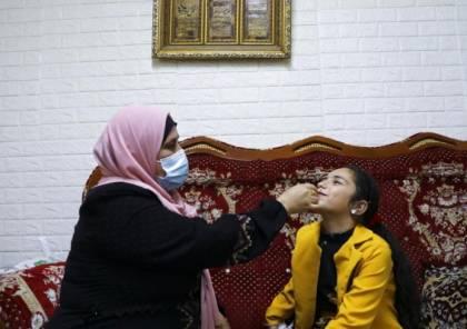 كورونا المجتمع العربي: 10 آلاف إصابة نشطة و27 وفاة في الأسبوع الأخير