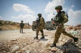 الجيش الإسرائيلي يعلن الحدود مع لبنان منطقة عسكرية مغلقة وتخوف من ردة فعل حزب الله