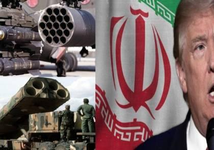 واشنطن : مستعدون للتحرك إذا شنت إيران هجوما جديدا على السعودية
