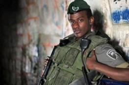 عائلة الجندي منغستو تطالب حماس بالإفراج عنه