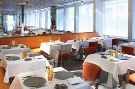 هيئة الفنادق والمطاعم بغزة: القطاع السياحي معرض للإفلاس بسبب كورونا