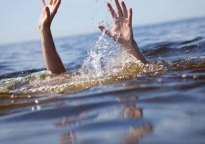 مصرع شاب من طولكرم غرقاً في بحر نتانيا