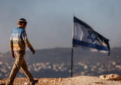 """صحيفة عبرية: هل تجدد إسرائيل انتصارها على الأمم المتحدة وحقوق الإنسان في """"ديربن2″؟"""