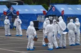 الصين: أول إصابة بكورونا في ووهان منذ أكثر من شهر