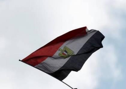 مصر.. بلاغ ضد خالد الجندي وهبة قطب بسبب تصريحات حول غشاء البكارة